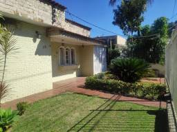 Casa térrea Vila Mury