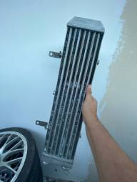 Vendo intercooler