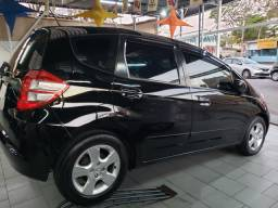 Honda Fit LxL 1.4 Flex 2011