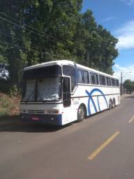 Ônibus buscar 360 k scania