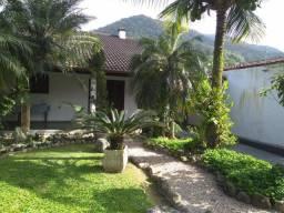 Linda casa Ubatuba