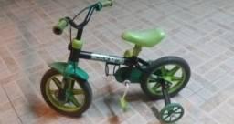Bike criança