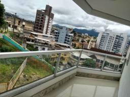 Apartamento Novo Ed. Privilège - Bairro Santo Antonio - Cachoeiro de Itapemirim, ES