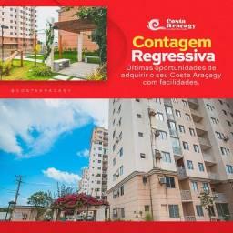 07- Últimas Unidades - Condomínio Club - Costa Araçagy!