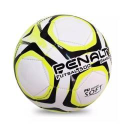 Bola Futsal Penalty Brasil 70 R3 500