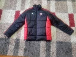 Bobojaco Adidas Milan Original Raro