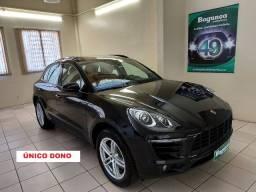 Porsche Macan 2.0 Awd