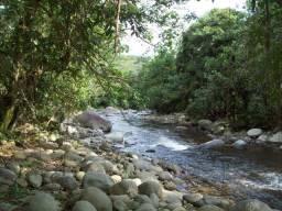 Jordão Corretores - Linda chácara no Guapiaçu perto de lindos rios e cachoeiras.