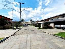 Casa para locação em condomínio na Liberdade em Resende - RJ