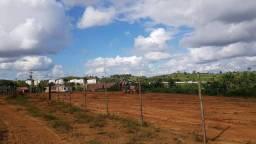Terreno escriturado Candeias BA (beira pista)