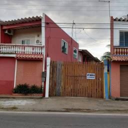 Vendo loja, terreno e casa