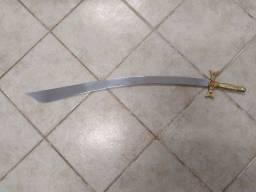 Espada Dança do Ventre