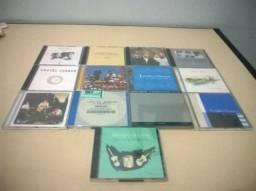 Discografia Completa Legião Urbana