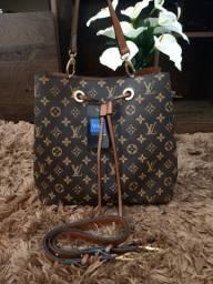 WG bags boutique(venda de bolsas,mochilas e carteiras)