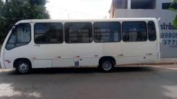 Microônibus neobus