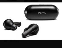 PaMu Slide Mini