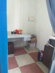 Alugo sala para consultório pet