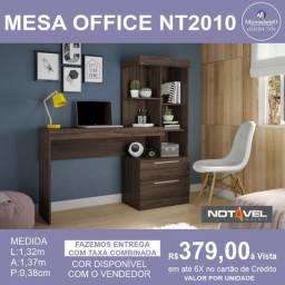 Mesa Office NT2010 para computaDor