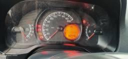 Fiat Strada 2018 Hard 1.4
