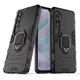 Capa celular xiaomi Mi 10