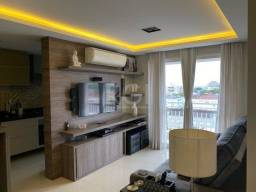 Apartamento à venda com 3 dormitórios em Jardim lindóia, Porto alegre cod:BT10933