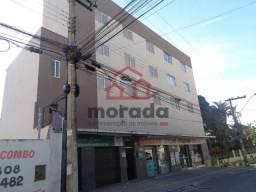 Cobertura para aluguel, 3 quartos, 1 suíte, 1 vaga, CENTRO - ITAUNA/MG