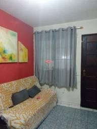 Casa térrea a venda no Bairro Alves Dias - São Bernardo do Campo- SP