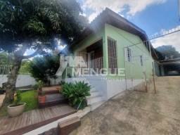 Casa à venda com 3 dormitórios em São sebastião, Porto alegre cod:10853