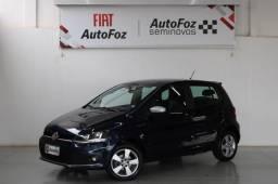 Volkswagen FOX ROCK IN RIO 1.6 8V 4P