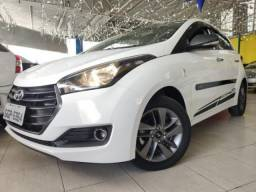 Hyundai hb20 2019 1.6 copa do mundo fifa 16v flex 4p automÁtico