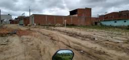 Terreno em Camocim de São Félix