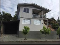 Título do anúncio: Casa Mista bairro Três Vendas Erechim. Ocasião.