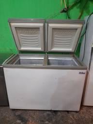 Título do anúncio: Freezer horizontal frilux