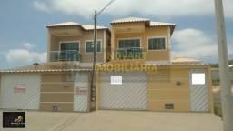 *Casa Duplex de Alto Padrão com 4 Quartos- São Pedro da Aldeia
