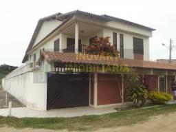 *Casa Duplex com 5 Quartos- São Pedro da Aldeia