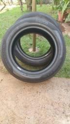 Pneus aro 16 Pirelli P1 Cinturato
