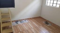 Título do anúncio: Kitchenette/conjugado para alugar com 1 dormitórios em Pompéia, Belo horizonte cod:ALM300