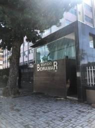 Título do anúncio: Apartamento à beira mar em Cabo Branco