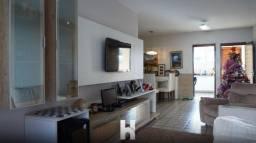 Apartamento com 3 dormitórios à venda, 123 m² por R$ 339.000,00 - Tambaú - João Pessoa/PB
