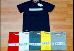 Camisas masculina peruana