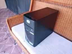 Computador core I5 3 geração