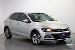Volkswagen Polo 1.0 200 TSI Comfortline (Aut) (Flex)