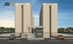 Condomínio Campus Elisios Para Apartamento Padrão Tabapua