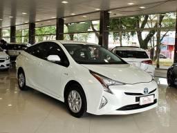 Toyota Prius 1.8 4P HYBRID AUT