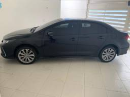 Toyota Corolla Direct XEI 2021