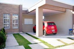 Título do anúncio: Casa à venda - Condomínio Park Real