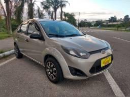 Fiesta sedan 1.0 completo