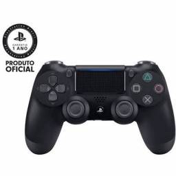 Controle dualshock para PS4 em caruaru
