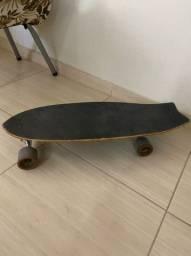 Long board / skate