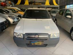 FIAT UNO WAY FIRE 1.0 2013